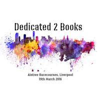 Dedicated 2 Books