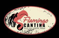 Flamingo Cantina logo