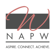 Bellevue Chapter - National Association Of Professional Women - NAPW logo