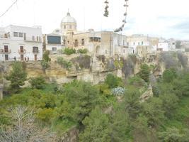 #Massafra 2 Giugno 09.30 | Area archeologica...