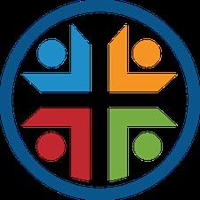 Wesleyan Church of Hamburg logo