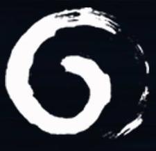 Jeet Kune Do Singapore logo