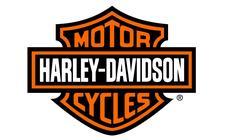 Harley-Davidson Australia & New Zealand logo