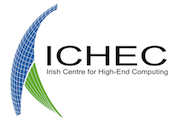 ICHEC Training Courses on HPC and Parallel Programming...