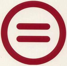 Houston Area Urban League GUILD  logo