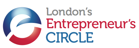 Finally a practical Business Growth Event  for London Business...