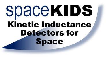 SPACEKIDS 1st International Workshop