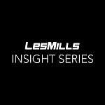 Les Mills UK logo