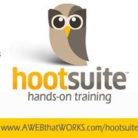 Hootsuite Hands-On Workshop