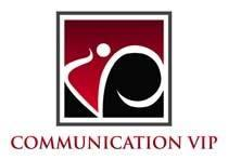 Communication VIP Training and Coaching  - Vincent Ivan Phipps, CSP (Certified Speaking Professional), Owner logo