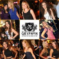2 HOUR CHAMPAGNE OPEN BAR FRIDAYS | GIRLS NIGHT OUT |...