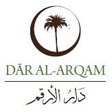 Dar Al Arqam logo