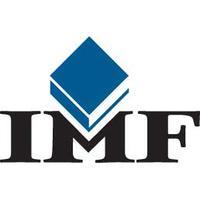 Information Security Management (Mini Master)