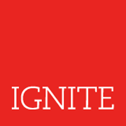 MA Innovation Management IGNITE Conference