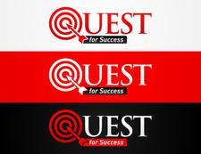 Quest4Success logo