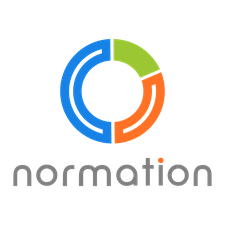 Normation logo