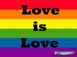 Free Gay Marriage & Free Your Dreams (Free Video)