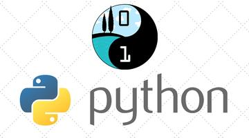 CoderDojo Valdarno @ Terranuova B.ni - Python -...