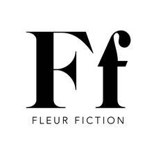 Fleur Fiction logo