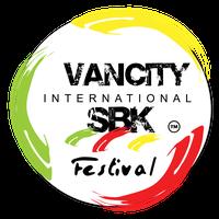 Vancity International Salsa Bachata Kizomba Festival...