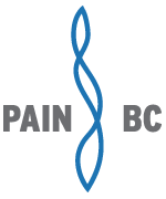 Pain BC's 2013 Interdisciplinary Pain Conference  - 'Pain and...