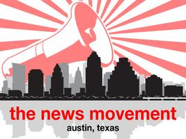 The News Movement