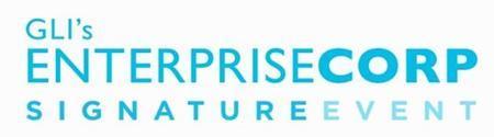 EnterpriseCorp Signature Event