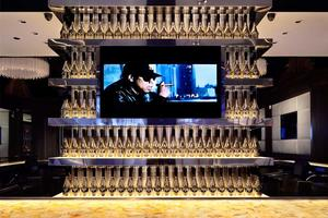 Free Drinks at Jay Z's 40/40 Club Manhattan - 2 Hour...