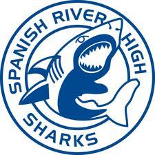 Spanish River Community High School Foundation logo