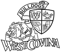 West Covina High School Class of 1993 Reunion