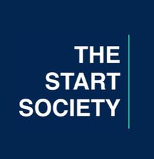 The Start Society logo