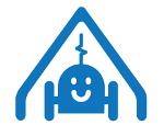 KidsSummerCamp: Introduction to Programming
