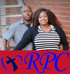 Dr. Knight/RPC Events logo