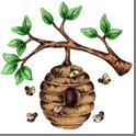 Michelle Hart logo