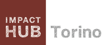 Impact Hub Torino logo