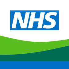 Bath and North East Somerset CCG logo