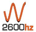 2600hz Expert Q&A: DTMF Edition