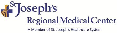 St. Joseph's Regional Medical Center 8th Annual EMS...
