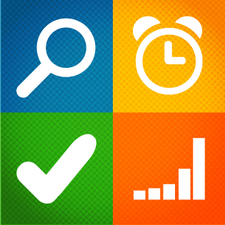 Business Intelligence LATAM logo