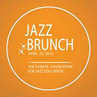 Dakota Foundation for Jazz Education