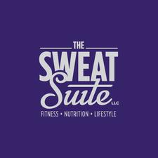The Sweat Suite, LLC logo