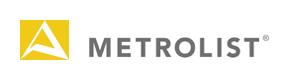 Foundations of Matrix @ Metrolist