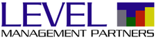 Level Management Partners, Inc. logo