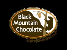 Black Mountain Chocolate logo