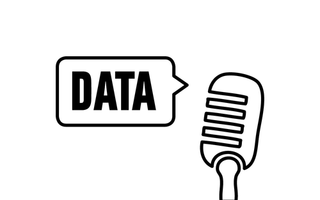 Let's Talk Data: Sean Gourley