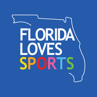 Florida Loves Sports 7-on-7 Flag Football Showdown