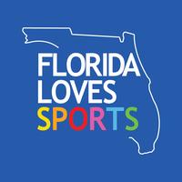 Florida Loves Sports 7-on-7 Flag Football Showdown