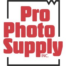 Pro Photo Supply logo