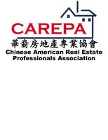REAL ESTATE BUSINESS CONFERENCE AND EXPO