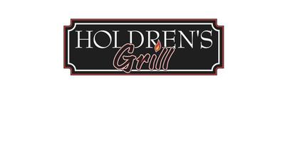 Holdren's Grill, Goleta- Dinner for two  $28 (regularly $56)